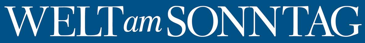 wams_logo